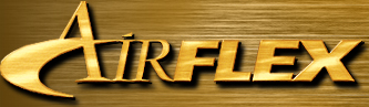 Airflex Industrial Inc.